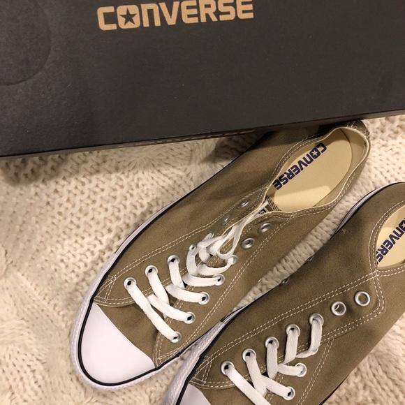 91b42854e79708 Converse Shoes - Converse Jute